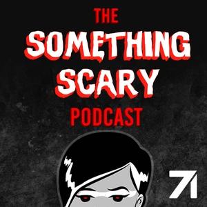 Something Scary by Snarled & Sapphire Sandalo and Studio71