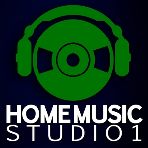 Home Recording Tips for Pro Audio on a Budget | Home Music Studio 1 Podcast by David Maxey