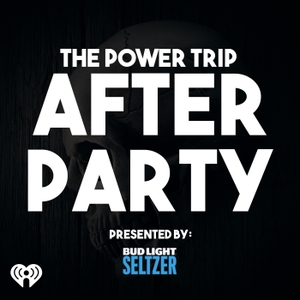 The Power Trip After Party by KFAN FM 100.3 (KFXN-FM)