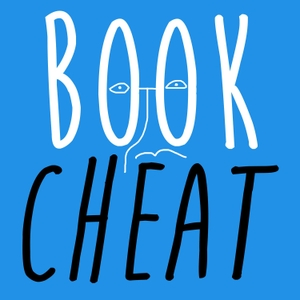 Book Cheat by Planet Broadcasting