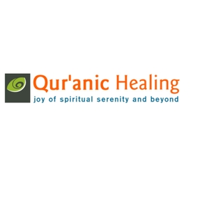 Spritual Healing Wellness : Quranic Healing's podcast by adam asar