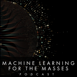 Machine Learning for the Masses by NNData