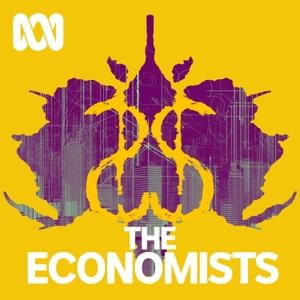 The Economists by ABC Radio