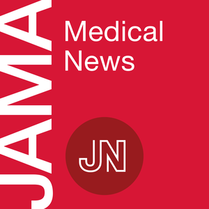 JAMA Medical News: Interviews and Summaries by JAMA Network