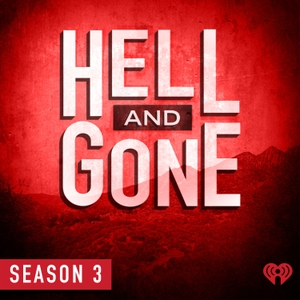Hell and Gone by iHeartRadio