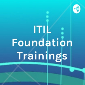 ITIL Foundation Trainings by Luv Johar