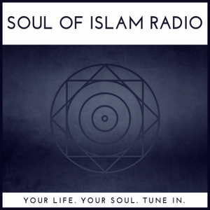 Soul of Islam Radio by Soul of Islam Radio