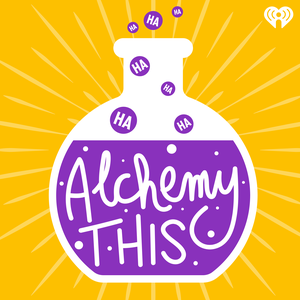 Alchemy This by iHeartRadio