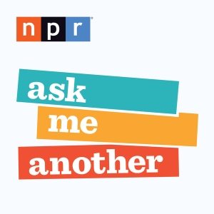 Ask Me Another by NPR