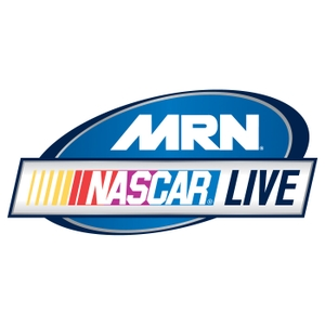 NASCAR Live by Motor Racing Network