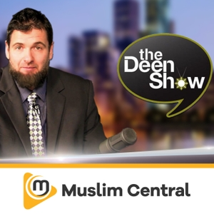 The Deen Show by Muslim Central