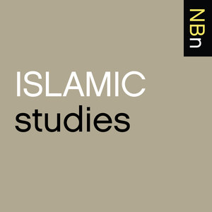 New Books in Islamic Studies by Marshall Poe