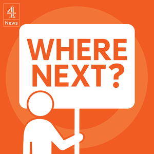 Politics: Where Next? by Channel 4 News