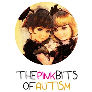 The Pink Bits of Autism