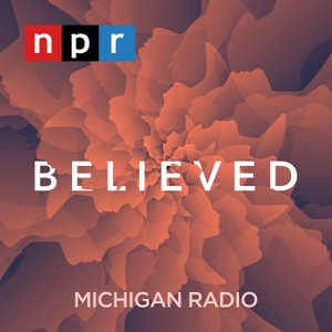 Believed by NPR