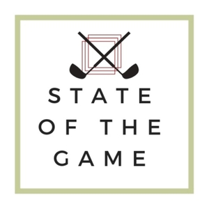 State Of The Game by TalkinGolf Productions