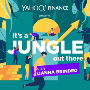 Yahoo Finance Presents It's a Jungle Out There by Yahoo Finance UK