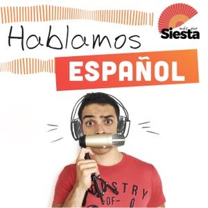 Learn Spanish - Mas Que Siesta (aprender español) by Mas que siesta