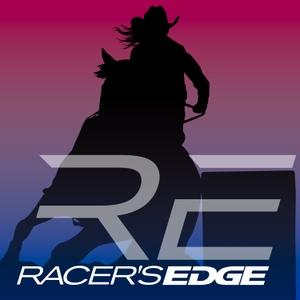 Racer's Edge Podcast by Racer's Edge