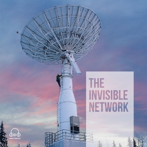 The Invisible Network by National Aeronautics and Space Administration (NASA)