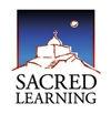 Sacred Learning by Shaykh Husain Sattar