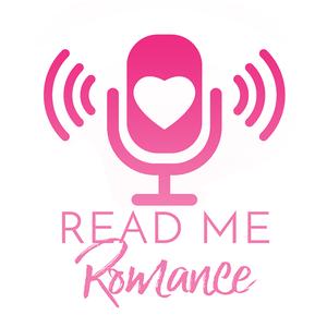 Read Me Romance by Read Me Romance