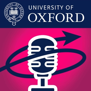 Futuremakers by Oxford University