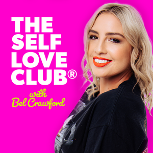 The Self-Love Club® by Bel Crawford
