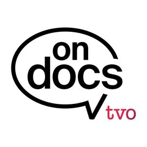 On Docs by TVO