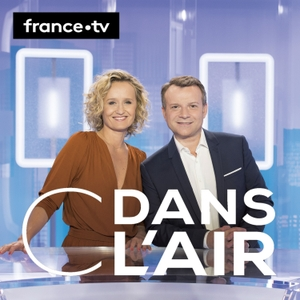 C dans l'air by France Televisions