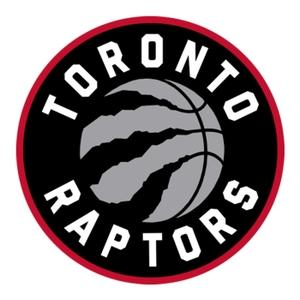 Toronto Raptors Games by TSN 1050