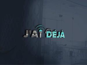 J'ai Déjà by jaideja