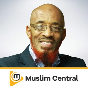 Khalid Yasin by Muslim Central