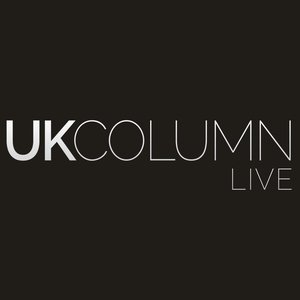 UK Column Podcasts by UK Column