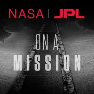 On a Mission by National Aeronautics and Space Administration (NASA)