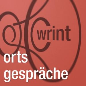 WRINT: Ortsgespräche by Holger Klein