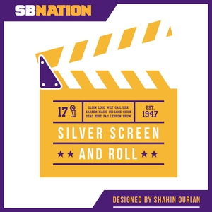 Silver Screen & Roll: for Los Angeles Lakers fans by SB Nation