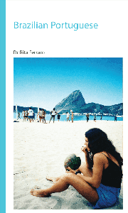 Brazilian Portuguese by None