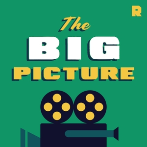 The Big Picture by The Ringer