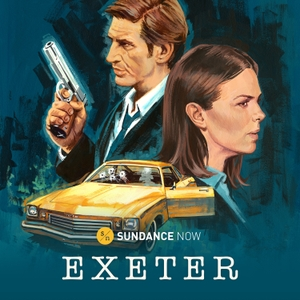 Exeter by Sundance Now