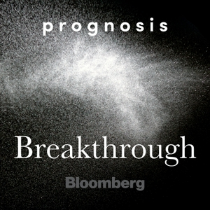 Prognosis: Doubt by Bloomberg