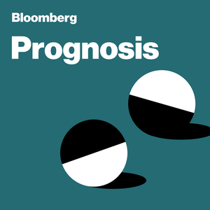 Prognosis by Bloomberg