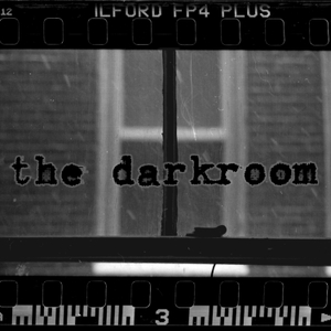 The Darkroom by The Darkroom