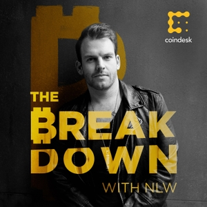 The Breakdown by Nathaniel Whittemore