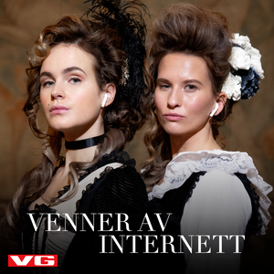 Venner av internett by VG