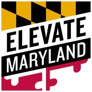 Elevate Maryland by Elevate Maryland, LLC
