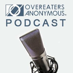 Overeaters Anonymous by Overeaters Anonymous, Inc.