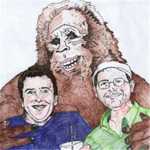 Bigfoot Tonight Show by archive