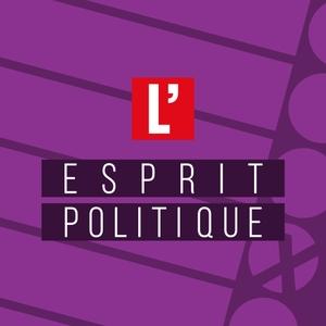 Esprit politique by L'actualité