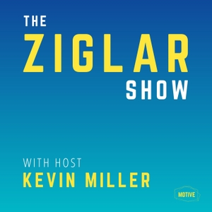The Ziglar Show by MOTIVE